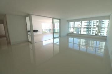 Maringa Zona 07 Apartamento Venda R$2.300.000,00 3 Dormitorios 4 Vagas Area construida 241.00m2