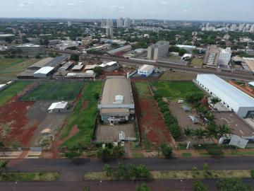 Maringa Zona 10 Comercial Locacao R$ 35.000,00  10 Vagas Area do terreno 2800.00m2