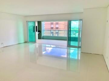 Maringa Zona 01 Apartamento Venda R$2.100.000,00 Condominio R$1.600,00 3 Dormitorios 4 Vagas Area construida 221.88m2