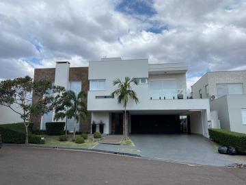 Maringa Jardim Ipanema casa Venda R$3.490.000,00 4 Dormitorios 3 Vagas Area do terreno 771.00m2