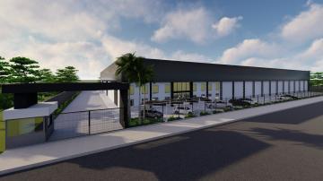Maringa Jardim Nilza Comercial Locacao R$ 80.000,00  Area do terreno 14104.22m2 Area construida 7275.80m2