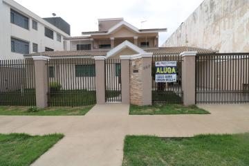 Maringa Zona 02 Casa Locacao R$ 8.000,00 4 Dormitorios 5 Vagas