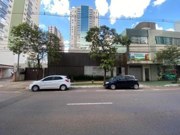Maringa Zona 07 Comercial Venda R$2.600.000,00  Area do terreno 400.00m2