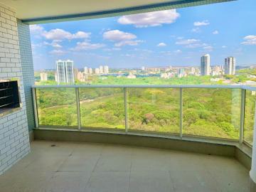 Maringa Zona 01 Apartamento Venda R$3.000.000,00 4 Dormitorios 4 Vagas Area construida 234.86m2