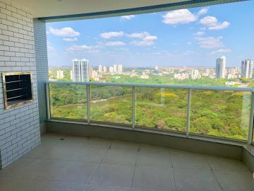 Maringa Zona 01 Apartamento Venda R$3.200.000,00 3 Dormitorios 4 Vagas Area construida 234.86m2