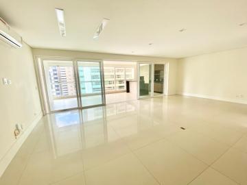 Maringa Zona 01 Apartamento Locacao R$ 8.000,00 Condominio R$1.500,00 4 Dormitorios 4 Vagas Area construida 221.80m2