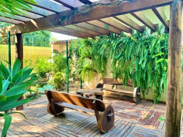 Maringa Zona 05 Casa Locacao R$ 12.000,00 4 Dormitorios  Area do terreno 2000.00m2 Area construida 889.12m2