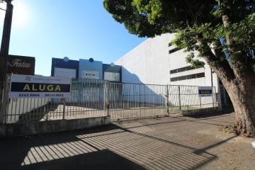 Maringa Zona 02 Comercial Locacao R$ 15.000,00  12 Vagas Area do terreno 637.50m2 Area construida 604.95m2
