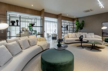 Maringa Zona 01 Apartamento Venda R$3.300.000,00 4 Dormitorios 4 Vagas