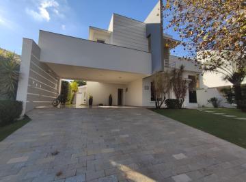 Maringa Conjunto Habitacional Inocente Vila Nova Junior casa Locacao R$ 14.000,00 Condominio R$1.600,00 3 Dormitorios 2 Vagas Area do terreno 801.50m2