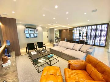 Maringa CENTRO Apartamento Venda R$3.500.000,00 4 Dormitorios 4 Vagas