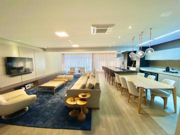 Maringa Zona 01 Apartamento Venda R$2.690.000,00 4 Dormitorios 4 Vagas Area construida 221.40m2
