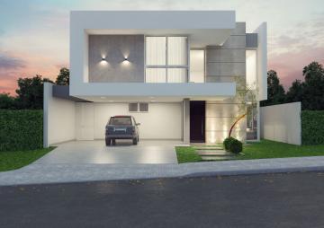 Maringa Jardim Santa Rita casa Venda R$2.100.000,00 4 Dormitorios 3 Vagas Area do terreno 450.00m2
