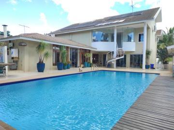 Maringa Recanto dos Magnatas Casa Venda R$3.600.000,00 4 Dormitorios 12 Vagas Area do terreno 1578.60m2