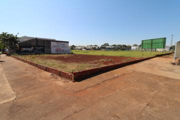Maringa Jardim Brasil Comercial Locacao R$ 15.000,00  Area do terreno 550.36m2