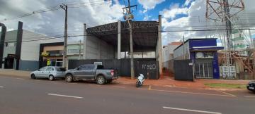 Maringa Zona 05 Comercial Locacao R$ 12.000,00  Area do terreno 463.96m2 Area construida 331.98m2