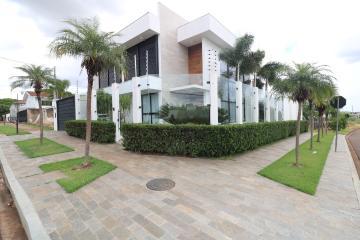 Maringa Jardim Canada Casa Venda R$1.890.000,00 4 Dormitorios 4 Vagas Area do terreno 393.47m2