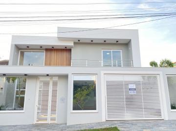 Maringa Jardim Imperial II Casa Venda R$2.100.000,00 3 Dormitorios 4 Vagas Area do terreno 325.00m2