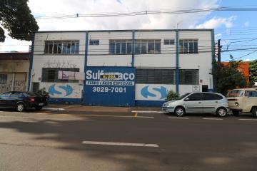 Maringa ZONA 03 Comercial Locacao R$ 25.000,00  Area do terreno 2000.00m2 Area construida 2156.00m2