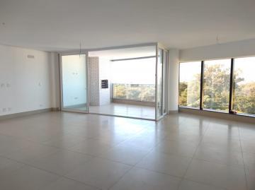 Maringa Zona 01 Apartamento Venda R$2.900.000,00 Condominio R$1.427,11 4 Dormitorios 4 Vagas Area construida 234.86m2