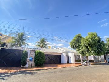 Maringa Jardim Imperial II Casa Venda R$2.200.000,00 4 Dormitorios 4 Vagas Area do terreno 720.00m2