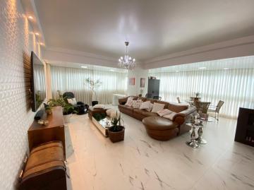 Maringa Zona 01 Apartamento Venda R$2.150.500,00 Condominio R$1.426,89 3 Dormitorios 3 Vagas Area construida 207.03m2