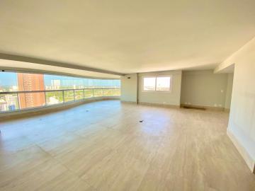 Maringa Zona 01 Apartamento Venda R$2.390.000,00 3 Dormitorios 4 Vagas Area construida 217.35m2