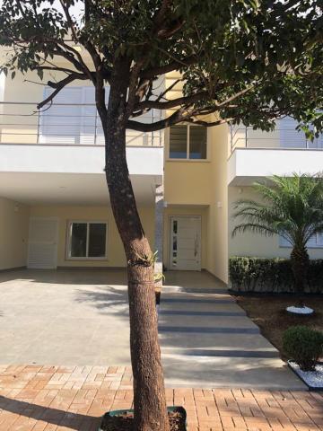 Maringa Jardim Novo Horizonte casa Locacao R$ 10.000,00 Condominio R$1.009,05 3 Dormitorios 4 Vagas Area do terreno 508.76m2