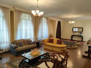 Maringa Zona 02 Casa Venda R$1.990.000,00 4 Dormitorios 10 Vagas Area do terreno 881.60m2