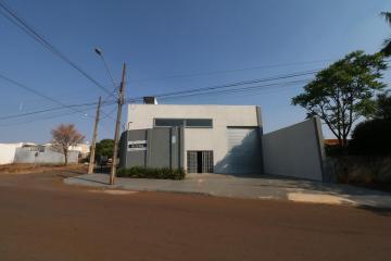 Maringa Parque das Grevileas Comercial Locacao R$ 10.000,00  Area do terreno 408.44m2 Area construida 300.00m2