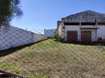 Maringa Zona 10 Comercial Locacao R$ 55.000,00  Area do terreno 5181.40m2 Area construida 2003.00m2