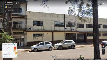 Maringa Zona 06 Comercial Venda R$2.500.000,00  Area do terreno 502.69m2 Area construida 922.42m2