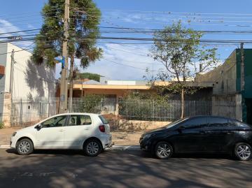 Maringa Zona 04 Casa Locacao R$ 11.000,00 3 Dormitorios 4 Vagas Area do terreno 600.00m2