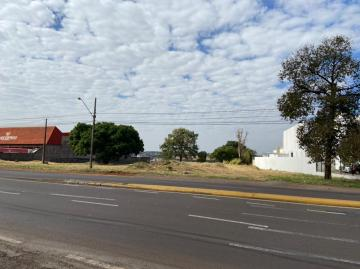 Maringa Conj. Porto Seguro II Terreno Venda R$5.900.000,00  Area do terreno 12154.00m2