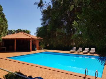 Maringa Vila Santa Izabel Rural Venda R$2.500.000,00 5 Dormitorios  Area do terreno 5258.00m2