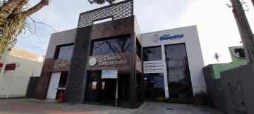 Maringa Zona 02 Comercial Locacao R$ 8.000,00  2 Vagas Area construida 280.00m2