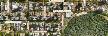 Maringa Zona 01 Salao Venda R$5.370.000,00  Area do terreno 520.00m2 Area construida 429.34m2