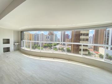 Maringa Zona 01 Apartamento Venda R$2.500.000,00 Condominio R$1.600,00 4 Dormitorios 4 Vagas