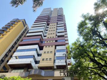 Maringa Zona 01 Apartamento Venda R$3.500.000,00 Condominio R$2.000,00 4 Dormitorios 4 Vagas