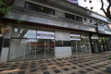 Maringa Zona 07 comercial Locacao R$ 9.000,00