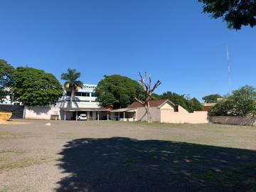 Maringa Zona 06 Comercial Locacao R$ 10.000,00  Area do terreno 2150.00m2